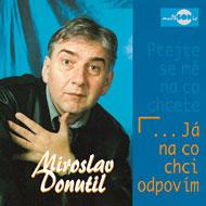 Jiří Stivín and Co. Jazz System - 5 Ran Do Čepice